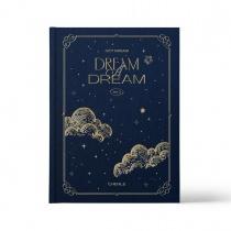 NCT DREAM - PHOTO BOOK - DREAM A DREAM Ver.2 (CHENLE) (KR) PREORDER