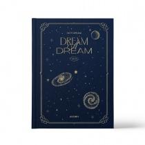 NCT DREAM - PHOTO BOOK - DREAM A DREAM Ver.2 (JAEMIN) (KR) PREORDER