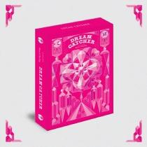 Dreamcatcher - Mini Album Vol.3 - Alone In The City (KiT Album) (KR)