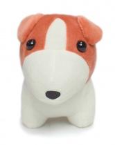 AMUSE Poketto WanWan Daishugo - Jack Russell Terrier