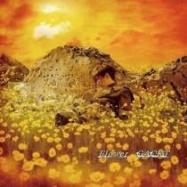 Gackt - Flower