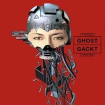 Gackt - Ghost