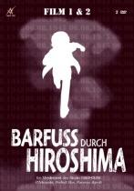 Barfuss durch Hiroshima Deluxe Edition