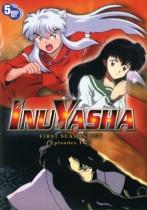 Inu Yasha Season 1