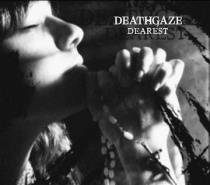 Deathgaze - Dearest