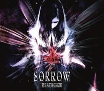 Deathgaze - Sorrow