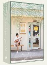 Eun Ji Won - Monologue Part. 3 EUN JIWON in HAWAII LTD (KR)
