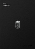 EXO - Vol.3 Repackage - Lotto (Chinese Version) (KR)