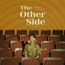 Eric Nam - Mini Album Vol. 4 - The Other Side (KR)