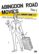abingdon boys school - Abingdon Road Movies