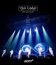 """GOT7 - Japan Tour 2019 """"Our Loop"""""""