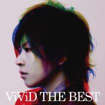 ViViD - THE BEST Type B LTD