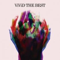 ViViD - THE BEST
