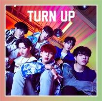 GOT7 - Turn Up