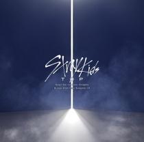 Stray Kids - TOP -Japanese ver.-