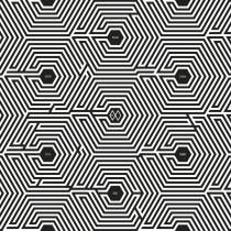 EXO-K - Mini Album Vol.2 Overdose (KR)