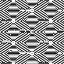 EXO-M - Mini Album Vol.2 Overdose (KR)