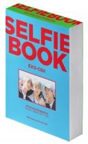 EXO-CBX - SELFIE BOOK : EXO-CBX (KR)