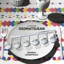 Osomatsu-san OST