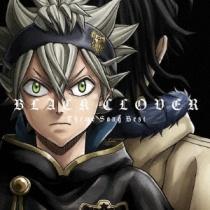 Black Clover Theme Song Best LTD