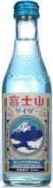 Kimura Mt. Fuji Original Cider