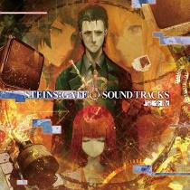 STEINS;GATE 0 SOUND TRACKS Complete Edition