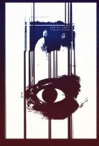 DIR EN GREY - Average Psycho 2 Blu-ray