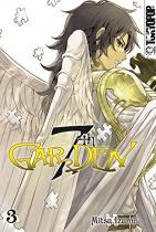 7th Garden 3