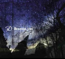 D - Dearest you Special Limited Edition