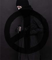 G-Dragon - COUP D'ETAT (KR)