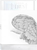 (G)I-DLE - Mini Album Vol.3 - I Trust (LIE Version) (KR)