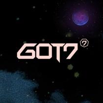 GOT7 - Present : YOU (&ME Edition) (KR)