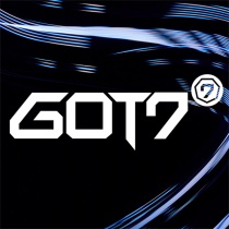 GOT7 - Spinning Top (KR)