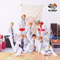 NCT DREAM - Mini Album Vol.2 - We Go Up (KR) REISSUE [Neo Anniversary Price]