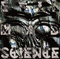 The THIRTEEN - EVIL MAD SCIENCE