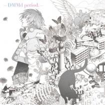 DMMd period. DRAMAtical Murder re: connect OST