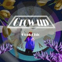 GoekChic - GROW UP (KR)