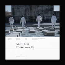 Hoppipolla - Mini Album - And Then There Was Us (KR)