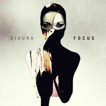 DIAURA - FOCUS LTD