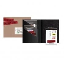 ITZY - CODENAME : SECRET ITZY (BEHIND DVD PHOTOBOOK PACKAGE) (KR) [Neo Anniversary Price]