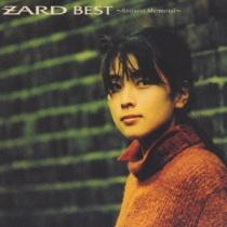 Zard - Best Request Memorial