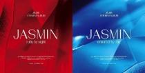 JBJ95 - Mini Album Vol.4 - JASMIN (KR) [Neo Anniversary Price]