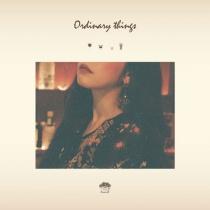 Juniel - Mini Album Vol.4 - Ordinary Things (KR)