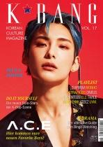 K-Bang Vol.17 - Jun Edition