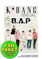 K-Bang B.A.P Special