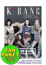 K-Bang Blackpink Special 2.0