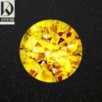 Kang Daniel - Mini Album Vol.3 - YELLOW (KR)