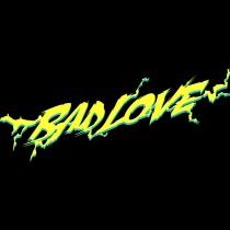 Key (SHINee) - Mini Album Vol.1 - BAD LOVE (Tape Ver.) (KR) PREORDER