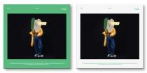 Key (SHINee) - Vol.1 - Face (KR)