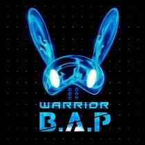 B.A.P - Warrior Type B